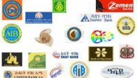 Banking expansion in Ethiopia, inherent shortcomings