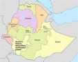 Armed group assassinates an Ethiopian official