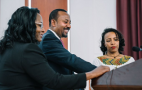 Ethiopia launches electronic customs processing platform for traders
