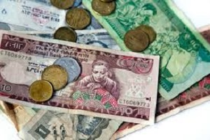 Ethiopia collects $567 million tax in December