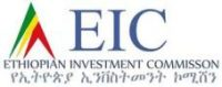 Ethiopia ratifies new investment law to attract FDI