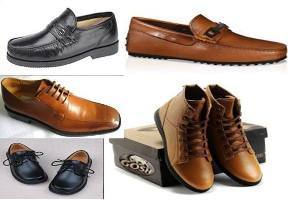 Ethiopian leather company to penetrate East African market