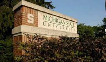 MSU of United States partners with hospital in Ethiopia