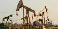 South Sudan invites international companies for oil field audit