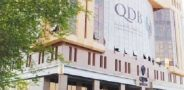 Qatar bank to explore business opportunities in Ethiopia
