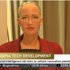Ethiopia to launch artificial intelligence development center