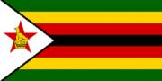 Zimbabwe to host sustainable development forum
