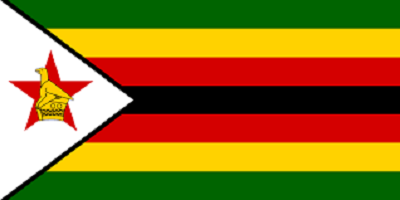 Zimbabwe to host sustainable development forum