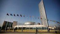 African health ministers to discuss coronavirus in Ethiopia