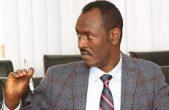 Ethiopian government finance institutions profit $332 million