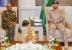 Ethiopia, Saudi discuss military cooperation