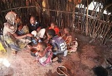 Education Cannot Wait to help 746,000 children in Ethiopia