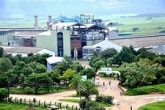 International bid from Ethiopia sugar corporation (TENDER)