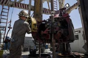 Ethiopia begins selling its gas produce in local market