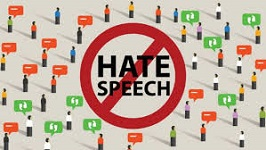 Ethiopia introduces hate speech law ahead of election