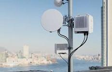 International bid from Ethio Telecom (TENDER)
