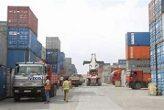International bid from Ethiopian Shipping (TENDER)