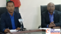 Ethiopia reveals more info on petroleum test production