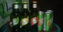 Coca Cola to introduce Schweppes Novida in Ethiopia