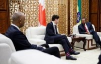 Canada to expand investment in Ethiopia