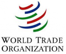 WTO delegation visits Ethiopia