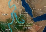 Ethiopia launches fundraising to complete Nile Dam
