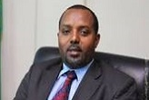 Commercial Bank of Ethiopia gets new boss
