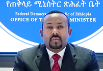 Ethiopia announces two more coronavirus patients