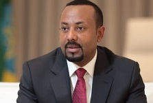 Ethiopia pleads to G20 to rescue African economies