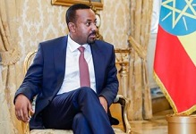 Ethiopia avails $154 million to combat COVID-19
