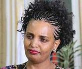 Ethiopia postpones August 2020 general election