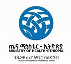 Ethiopia confirms 3 new COVID-19 infections