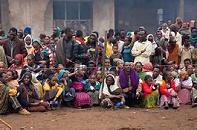 IOM releases Ethiopia migrants flow survey