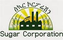 International bid from Ethiopian Sugar Corporation (TENDER)