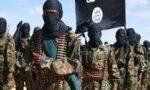 AFRICOM airstrike kills al-Shabaab senior leader