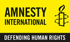 Amnesty urges Ethiopia to release journalists, opponents
