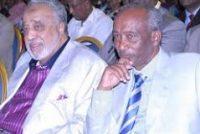 Ethiopia – Al Amoudi fires MIDROC CEO Dr. Arega