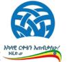 Ethiopia reports 8 new COVID-19 cases