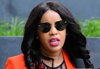 Ethio Telecom donates $3 million to stop COVID-19 spread