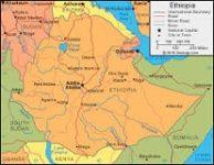 How coronavirus saves Ethiopians from bloodshed