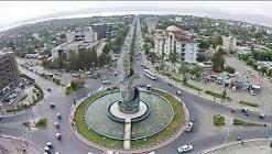 Ethiopia pardons additional 12,500 prisoners