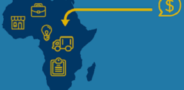 Innovative tech, connectivity key to fighting COVID-19 in Africa
