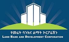 Ethiopian Architects Association partners with Land Bank