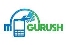 South Sudan - m–GURUSH launches international remittance service
