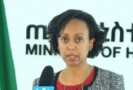 111 coronavirus cases confirmed in Ethiopia