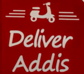 Deliver Addis expands to online marketplace