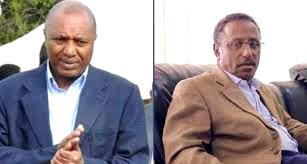 Court finds two Ethiopian ex-officials guilty