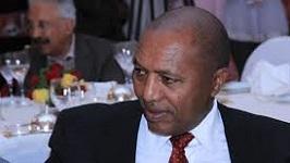 Ethiopia sentences Bereket Simon to six years imprisonment