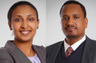 BonelliErede appoints two partners in Ethiopia