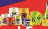 Cepheus Capital invests in Lion Brands of Ethiopia